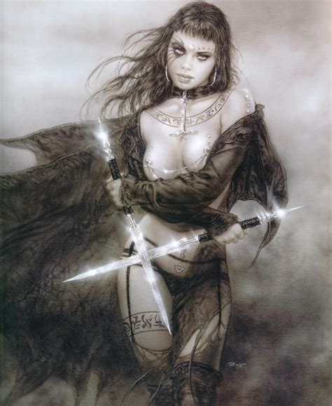subversive beauty 1000 images about luis royo on luis royo fantasy art and labyrinths