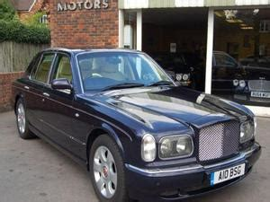 used bentley ad used bentley cars for sale friday ad