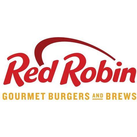 Red Robin Gift Card Special - red robin gift card and a movie ticket best price