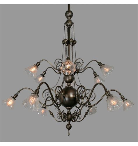 reproduction chandeliers plantation style medium chandelier ceiling chandeliers