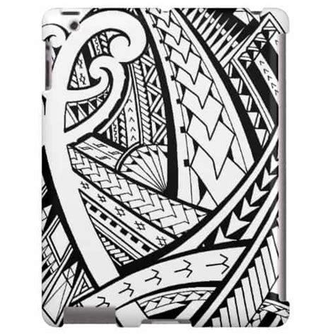 samoan tattoo designs meanings designs and meanings 10 best ideas
