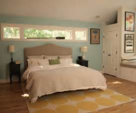bedroom addition stobough addition of mater bedroom and master bath traditional bedroom austin by lohr homes