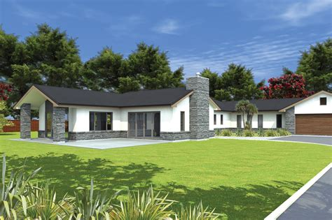 l shaped homes l shaped house plans