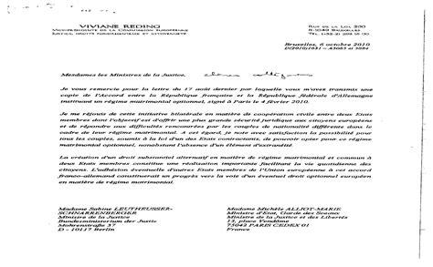 Lettre De Motivation Anglais Objet Projet De Loi Autorisant La Ratification De L Accord Entre La R 233 Publique Fran 231 Aise Et La