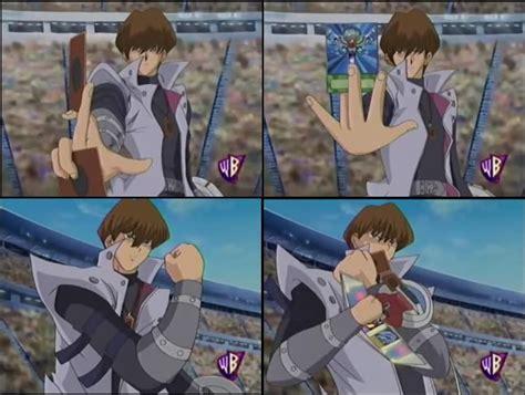 anime epic fails epic fail anime 009