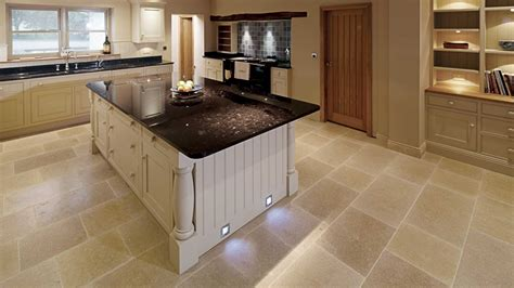 Pickled Oak Kitchen Cabinets kitchen work tops gallery granite worktops stoke on