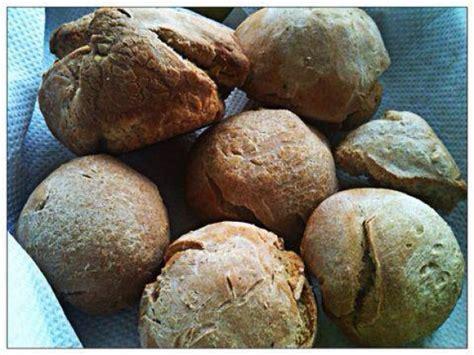 ricetta pane fatto in casa pane fatto in casa facilissimo liguria