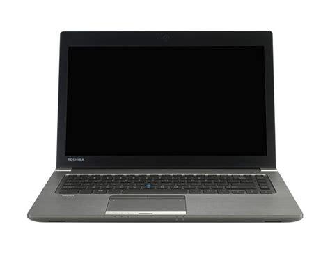 toshiba tecra laptop buying guide ebay