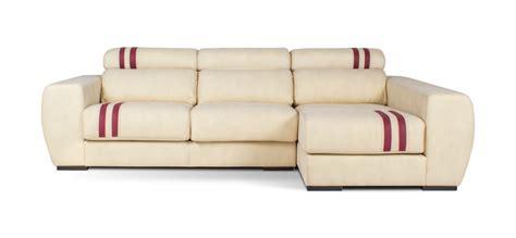 ok sofas cadilac oksof 225 s crie o seu sof 225 de sonho