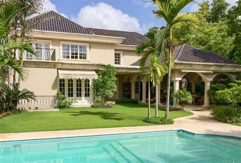 Santo Domingo Vendita by Repubblica Dominicana Real Estate And Homes For Vendita