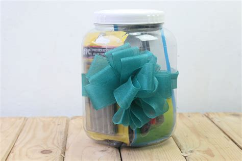 practical housewarming gifts 3 ways to make a practical housewarming gift wikihow