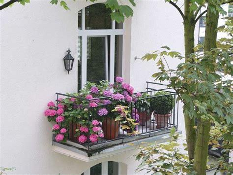 terrasse nordseite die besten 17 ideen zu terrassen schatten auf