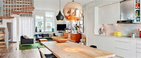 zillow digs home design trend report interior design trend report 3 looks on the rise zillow