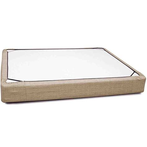 queen bed box spring box spring cover queen home furniture design