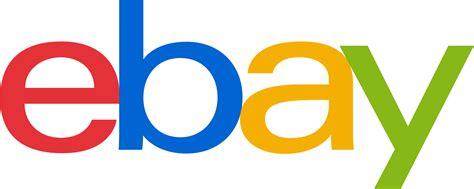 ebay sendgrid