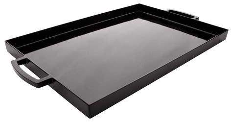 Design For Large Serving Tray Ideas Fresh Large Serving Tray Uk 23817