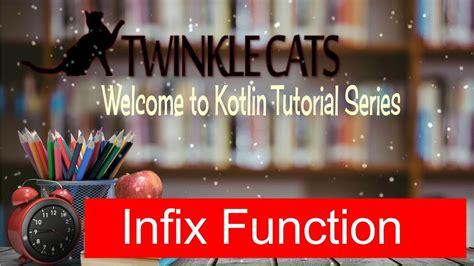 git tutorial bangla kotlin infix function in bangla learn how to create and