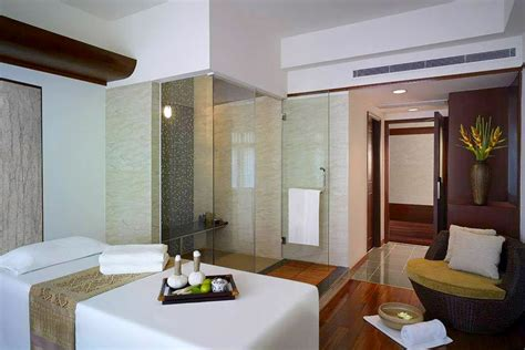 best hotel spa 10 best spa hotels in ho chi minh saigon most popular