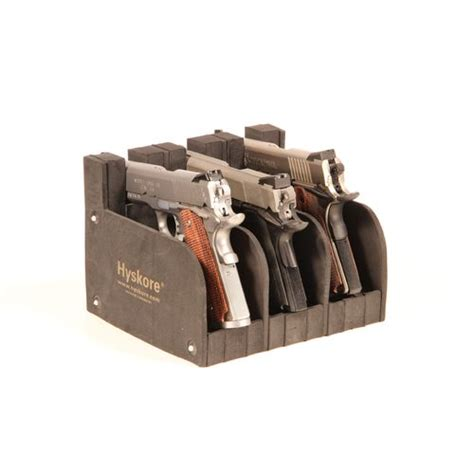 Seat Gun Rack by Winner 174 Seat Back Gun Rack Academy