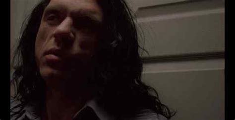 the room johnny in defense of the room atmosphere and tone the artifice