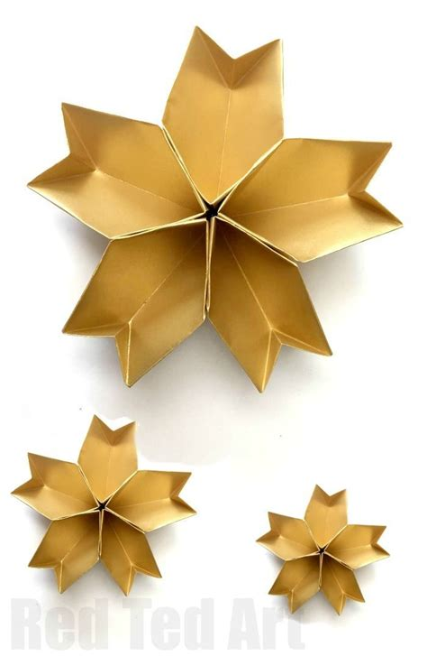 origami new year decorations new year origami decorations 28 images cny tutorial no