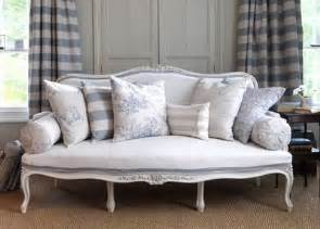 shabby sofa interior design and home decorations choosing sofa