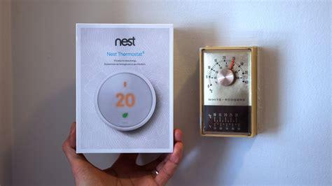 mesmerizing nest 2wire diagram photos best image wiring