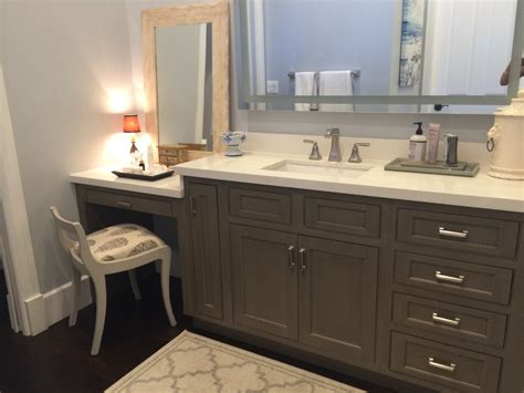 painted bathroom vanities bathroom vanities painted original gray bathroom