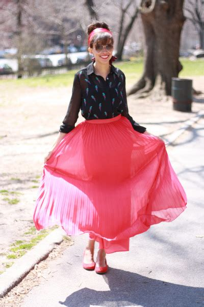 shabby apple skirts jcrew flats quot what kinda shoes do you wear with a maxi skirt quot by