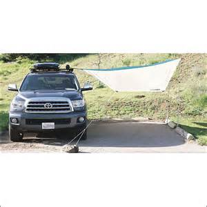 inno ina240 car side awning fits factory racks inno