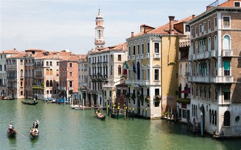 s day venice canal the canals of venice italy where in the world is riccardo