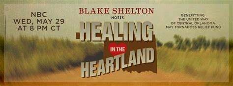 shelton the last country song feat home by shelton feat usher live