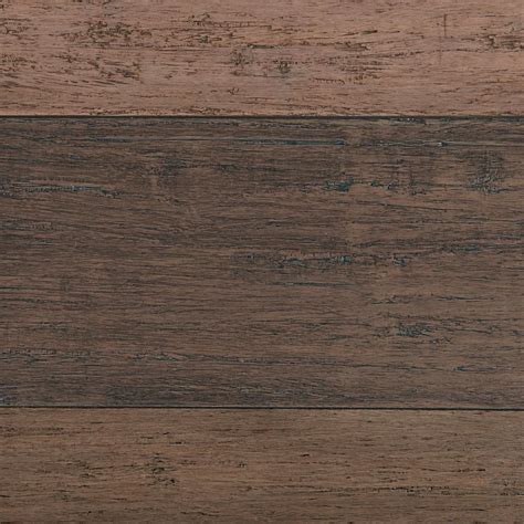 home decorators collection flooring formaldehyde