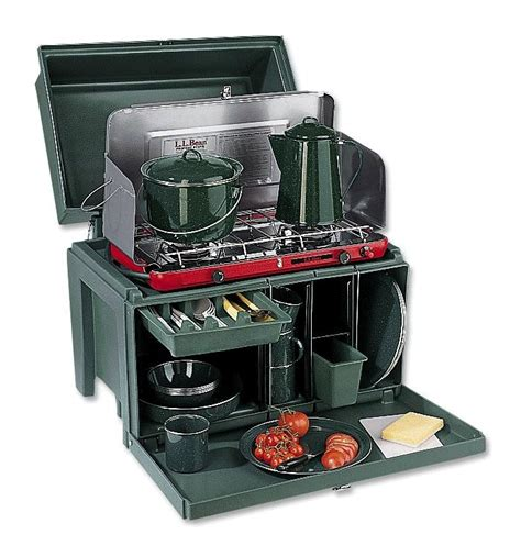 Kitchen Organizer Box 25 Best Ideas About Chuck Box On Cing