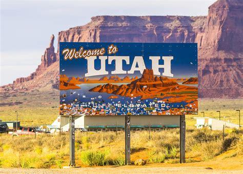 Records Utah Report Utah Tourism Growing At Record Levels Deseret News