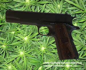 Washington State Firearms Background Check Suddenly Wa Pot Users Background Check Woes