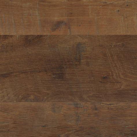 Karndean Korlok Antique French Oak RKP8110