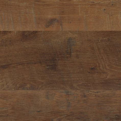 Karndean Korlok Antique French Oak RKP8110