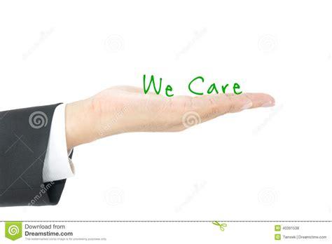 Custemer Care customer care