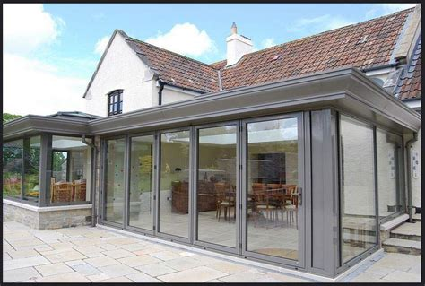 home plans with sunrooms glass extensions for country homes and farmhouses news