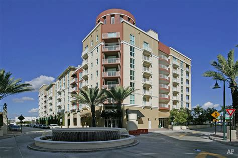 appartments miami downtown dadeland miami fl apartment finder