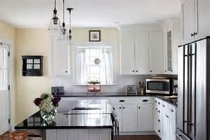 1940s Kitchen Design by 1940s Kitchen Design Long Hairstyles