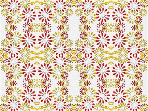 design pattern php là gì sh yn design seamless pattern 516 yellow red