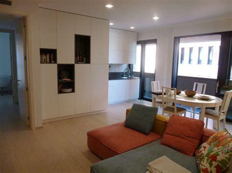 vendita appartamenti treviso casa treviso appartamenti e in vendita cambiocasa it