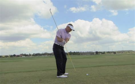 sean foley swing plane next generation with sean foley dvd review hot topics