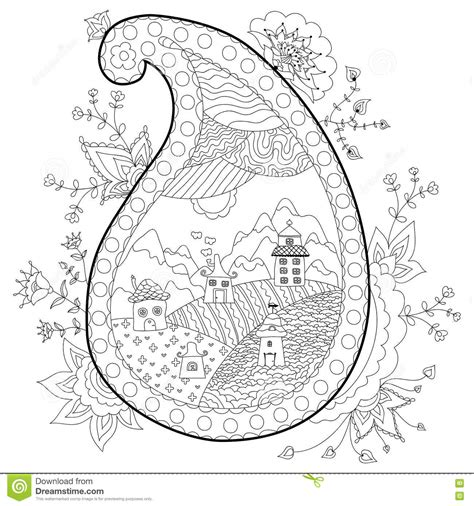 anti stress colouring book target coloring books target anti stress coloring book target