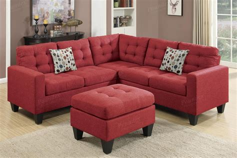 leather sectional with large ottoman 20 top sectional sofa with large ottoman sofa ideas