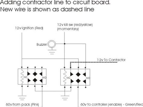 definite purpose contactor wiring diagram definite free