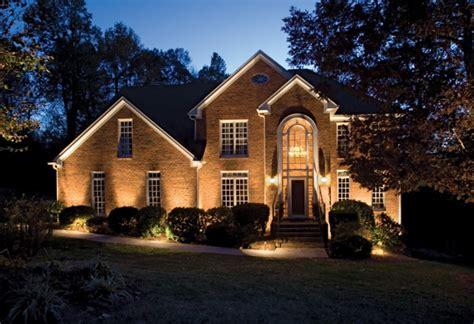 Exterior Led Lights For Homes Exterior Led Lights For