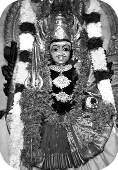 Sri Chottanikkara Bhagawathy Amman Devotional Song Lyrics
